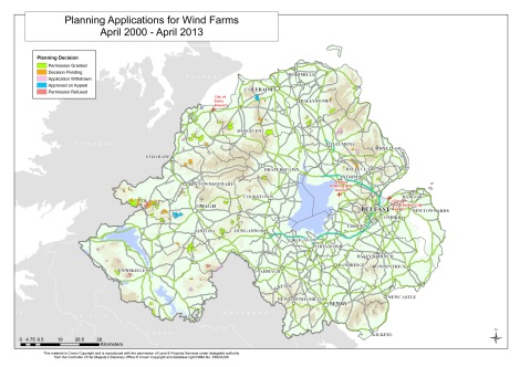 wind_farms_map_march2013-2